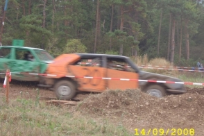 Martinroda 2008 (55)