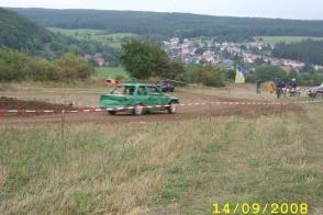 Martinroda 2008 (56)
