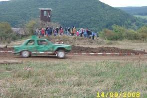 Martinroda 2008 (57)