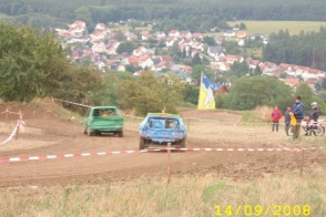 Martinroda 2008 (58)