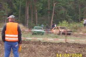 Martinroda 2008 (59)