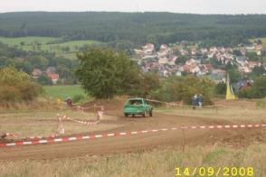 Martinroda 2008 (60)