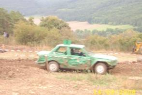 Martinroda 2008 (61)