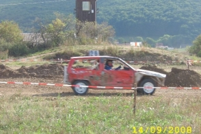 Martinroda 2008 (7)