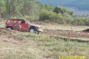 Martinroda 2008 (9)