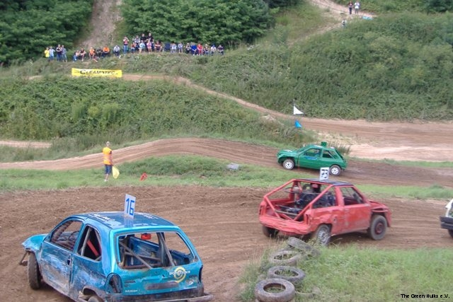 Poessneck 2008 (15)