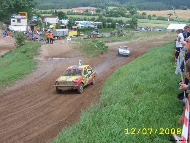 Poessneck 2008 (17)