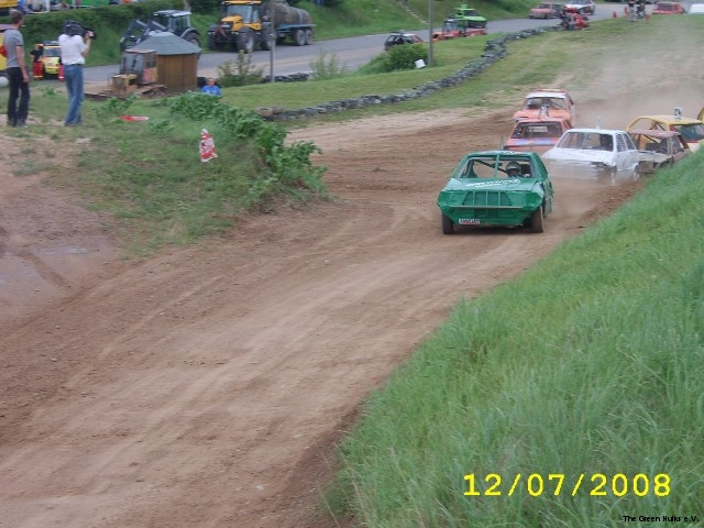 Poessneck 2008 (23)