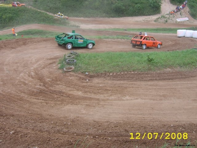 Poessneck 2008 (31)