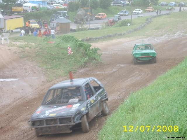 Poessneck 2008 (35)