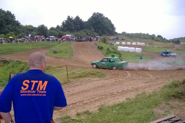 Poessneck 2008 (37)