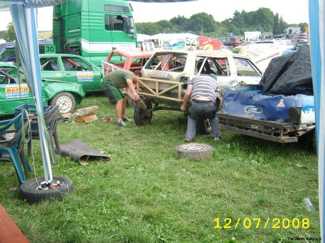 Poessneck 2008 (47)
