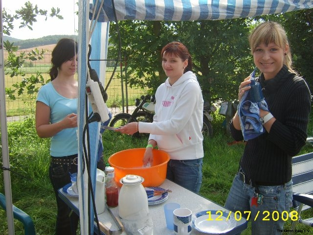 Poessneck 2008 (50)