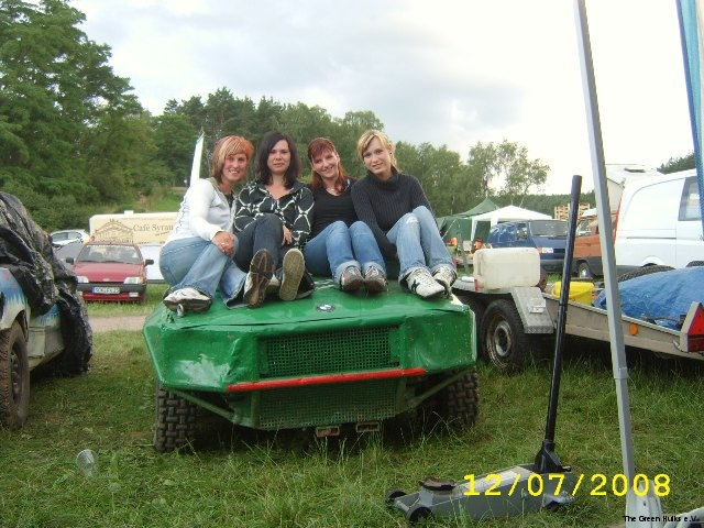 Poessneck 2008 (52)