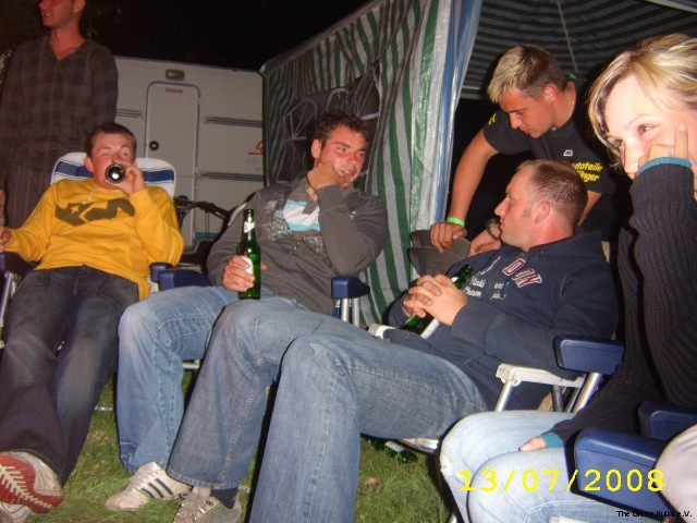 Poessneck 2008 (57)