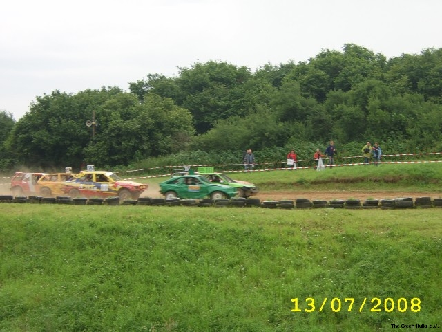 Poessneck 2008 (60)