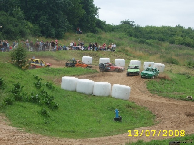 Poessneck 2008 (61)
