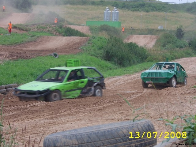 Poessneck 2008 (63)