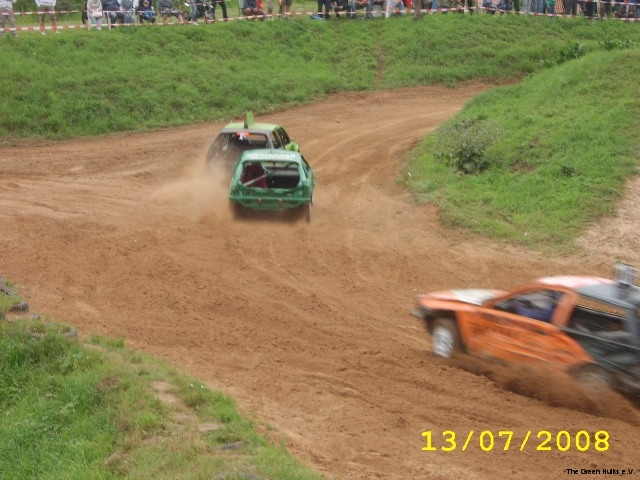 Poessneck 2008 (66)