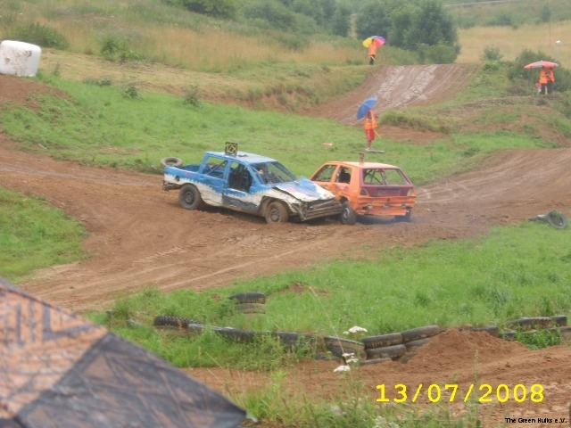 Poessneck 2008 (70)