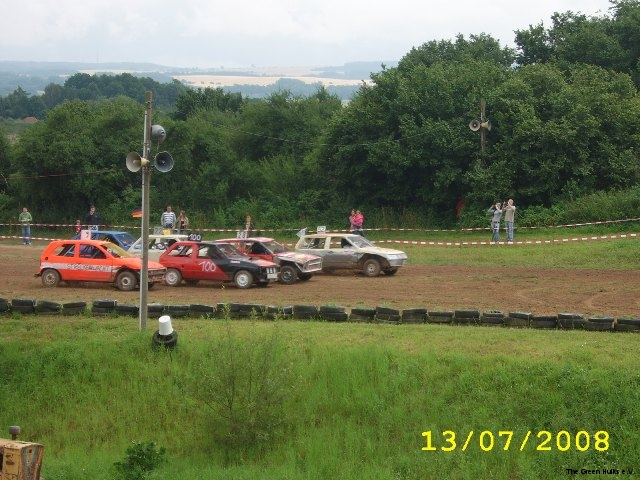 Poessneck 2008 (72)
