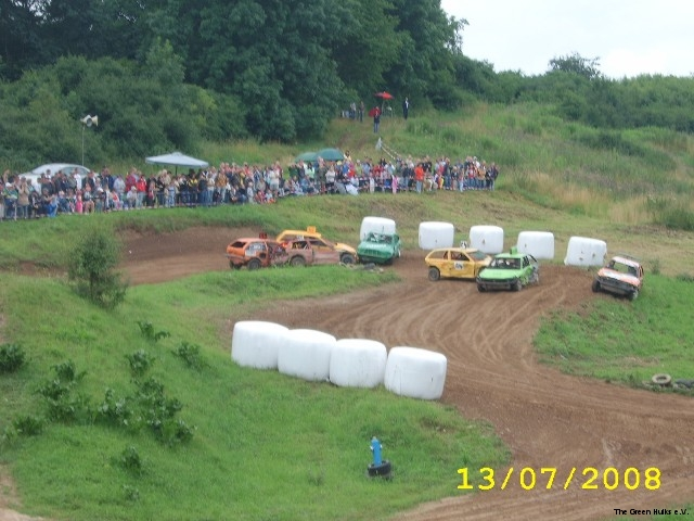 Poessneck 2008 (77)