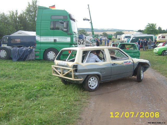 Poessneck 2008 (8)