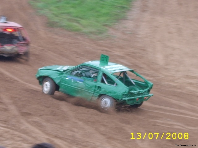 Poessneck 2008 (80)