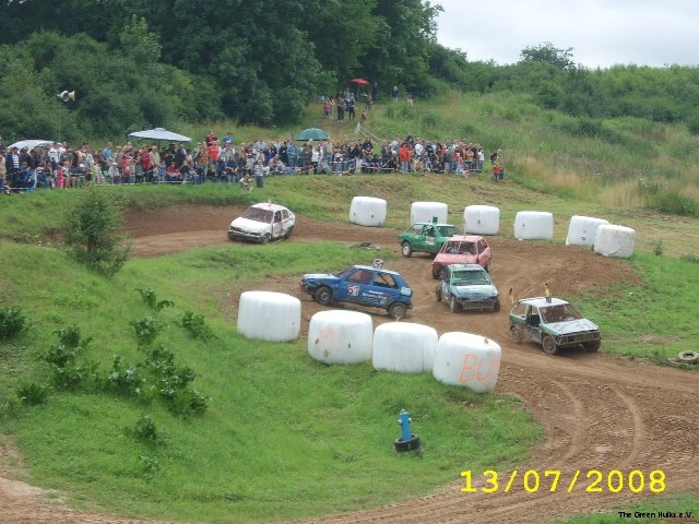 Poessneck 2008 (84)
