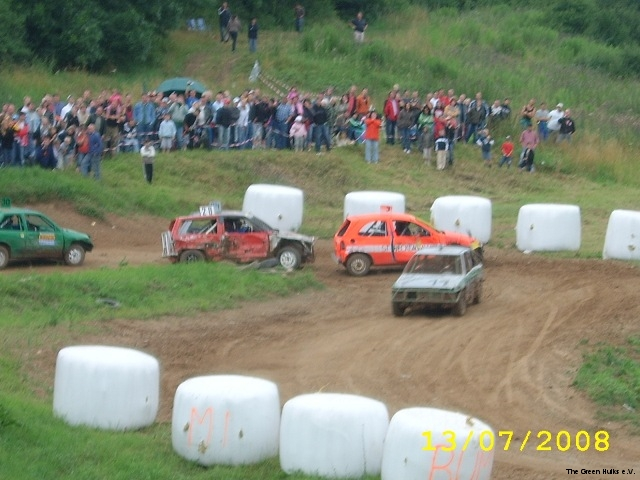 Poessneck 2008 (89)