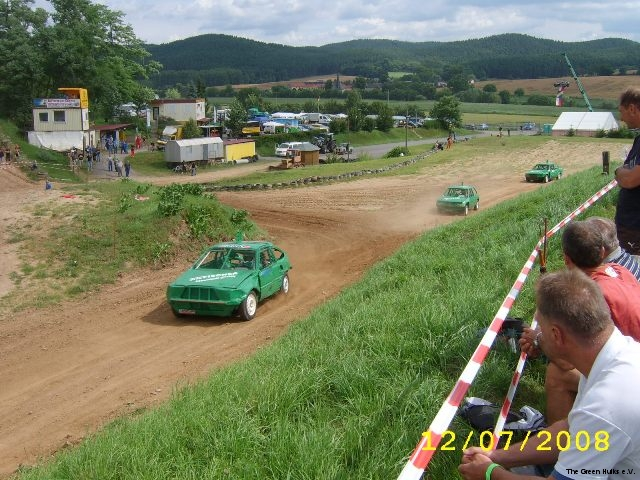 Poessneck 2008 (9)