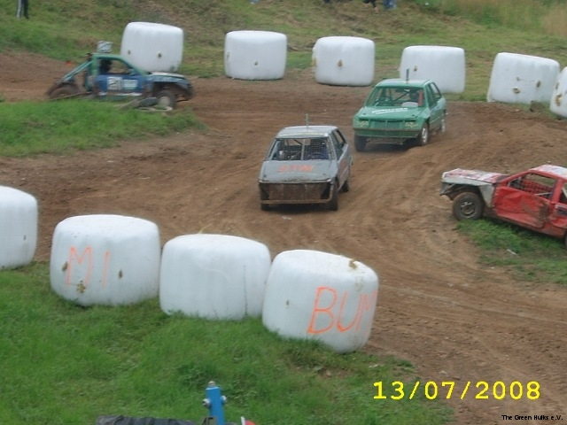 Poessneck 2008 (91)