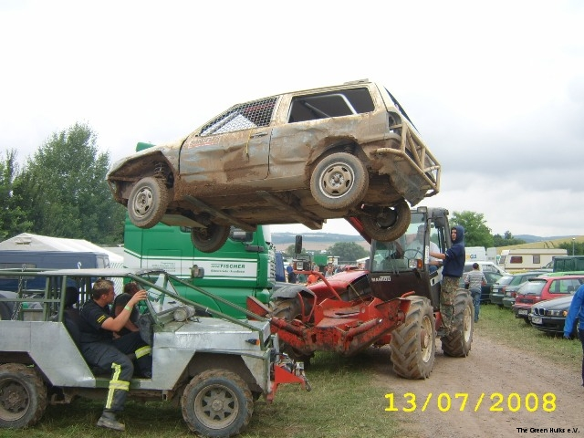 Poessneck 2008 (96)