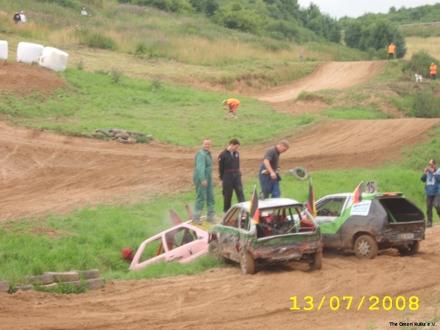 Poessneck 2008 (97)