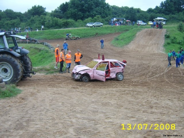 Poessneck 2008 (98)