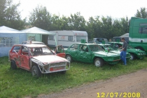 Poessneck 2008 (1)
