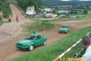 Poessneck 2008 (10)