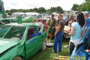 Poessneck 2008 (12)
