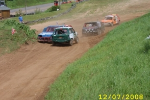 Poessneck 2008 (20)