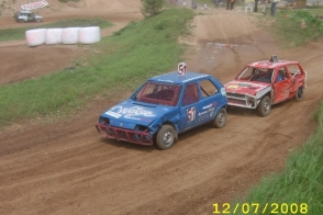 Poessneck 2008 (22)