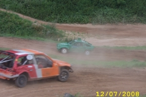 Poessneck 2008 (24)