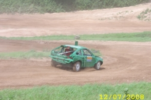 Poessneck 2008 (26)