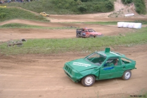 Poessneck 2008 (29)