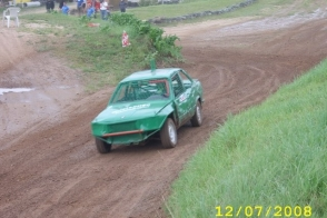 Poessneck 2008 (36)
