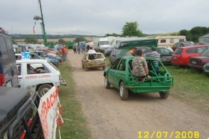 Poessneck 2008 (40)