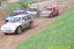 Poessneck 2008 (41)