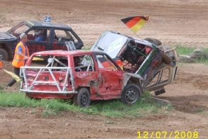 Poessneck 2008 (43)