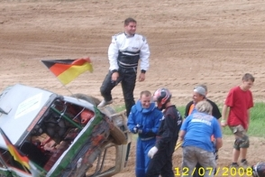 Poessneck 2008 (44)