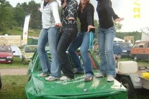Poessneck 2008 (53)