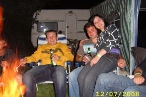 Poessneck 2008 (55)